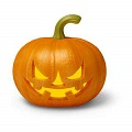 free-illustration-jack-o-lantern-03
