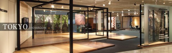 img_showroom