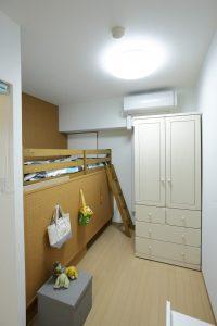 子供部屋2_05