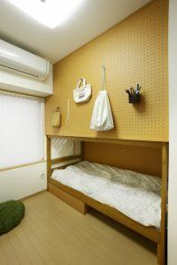 子供部屋3_04