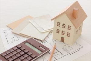 2021年度 既存住宅における断熱リフォーム支援事業 二次公募がスタート!