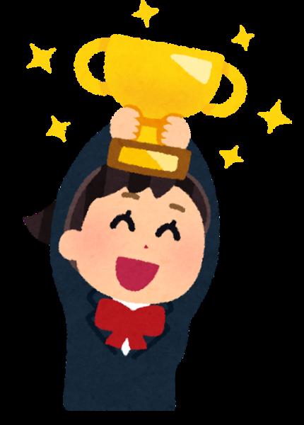 【顧客満足度】 CSアンケート東京第2位をいただきました!