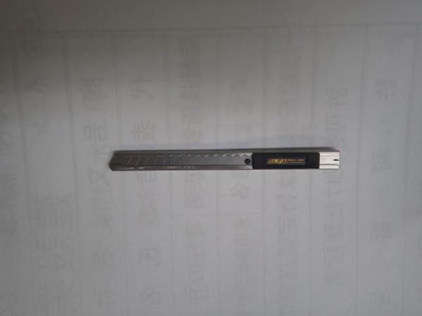 RIMG2861 (640x480)