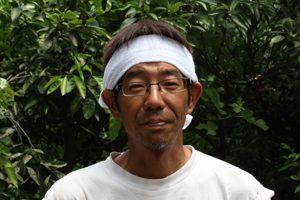 IMG_0830近藤さん
