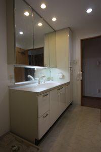 洗面IMG_9959