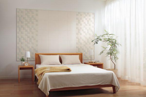 img_std_4_line_bedroom