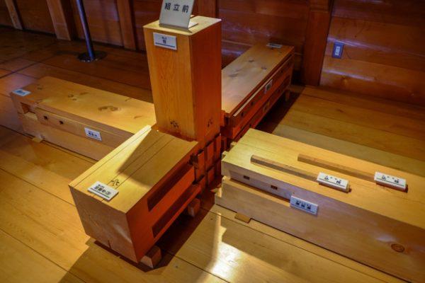 kanazawa-3511