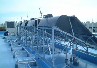 板橋リサイクル