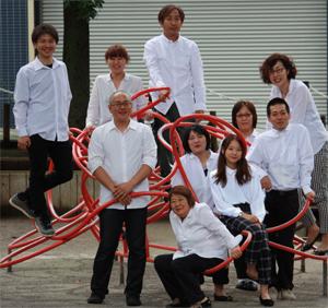 gaiyou_staff