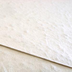 超撥水和紙玉紙