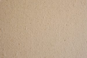 い草入りの塗り壁