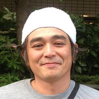 kinoshita
