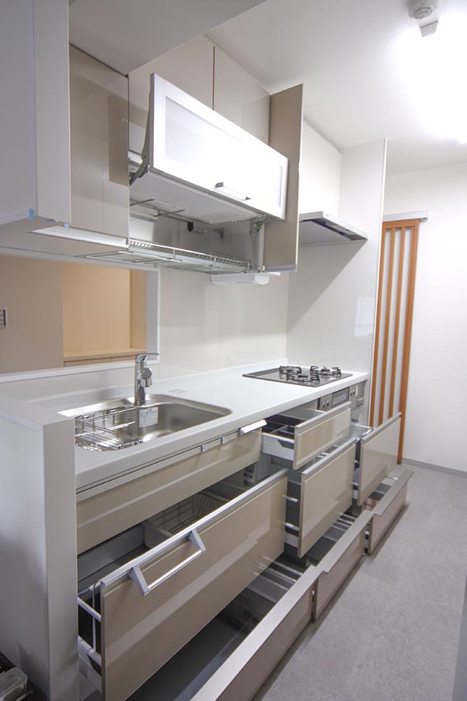 kengaku_kitchen02