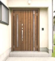 stock_door