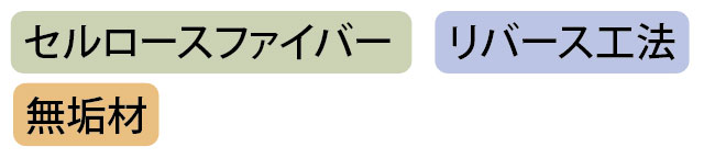 shitsudo2