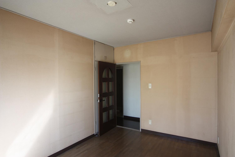before洋室3